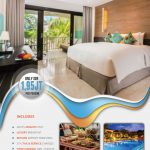 Bali Luxury Staycation Packages Launch 6MAY20